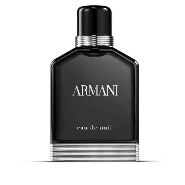 Мъжки Парфюм - Giorgio Armani Eau De Nuit EDT 100мл